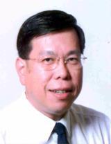 Dr. Foo Check Fok