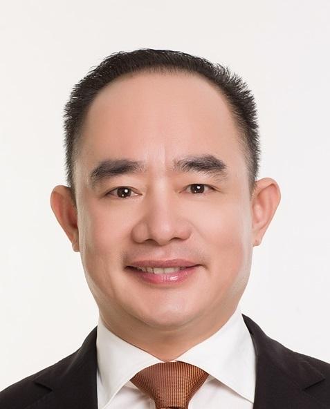 Mr. Wang Quancheng