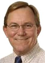 Dr. Robert Baker